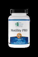 Motility Pro 60 ct