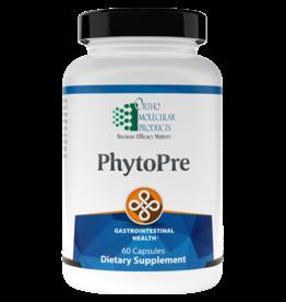 PhytoPre 60 ct.