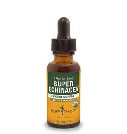 Super Echinacea® 1oz