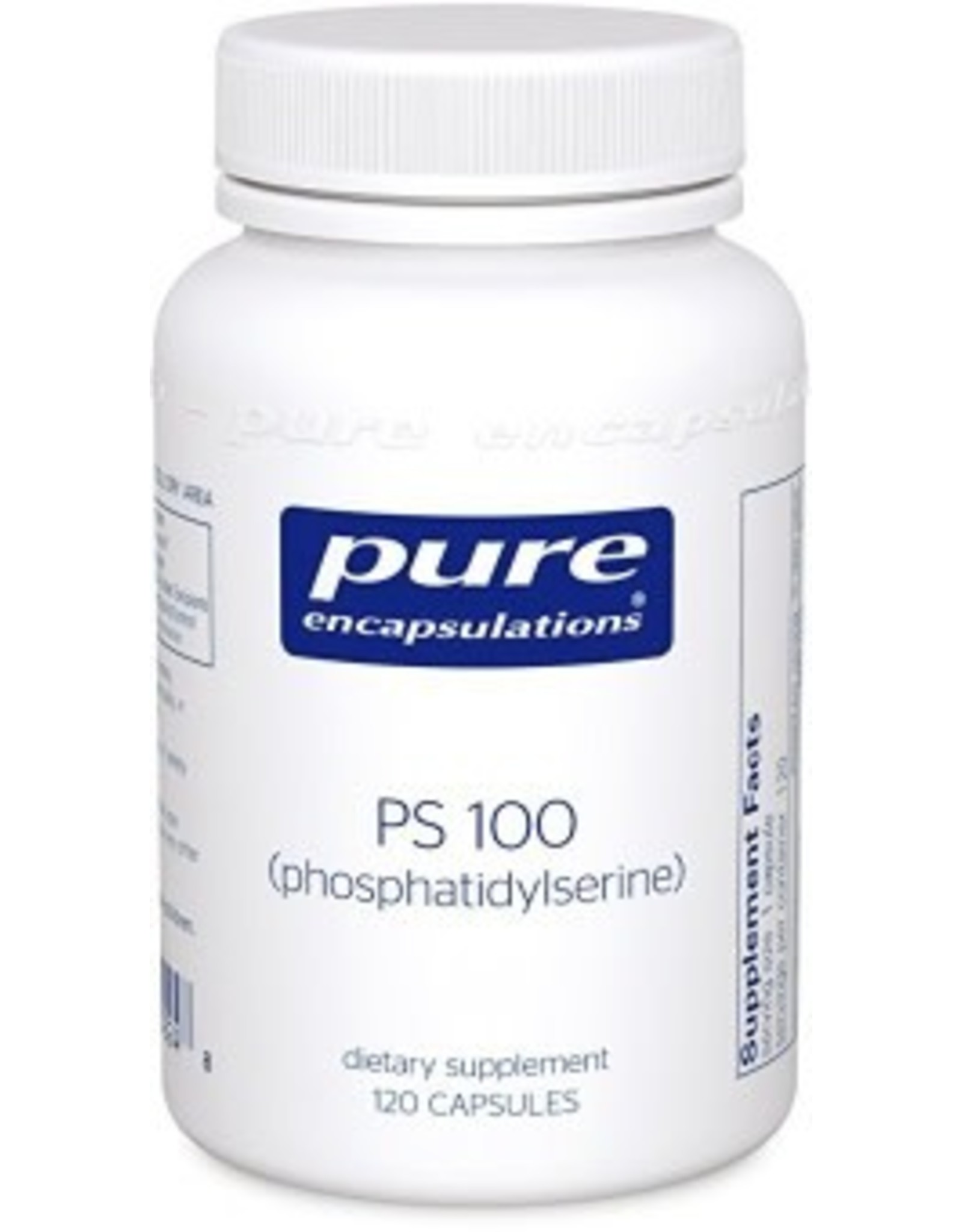 PS 100 60 ct