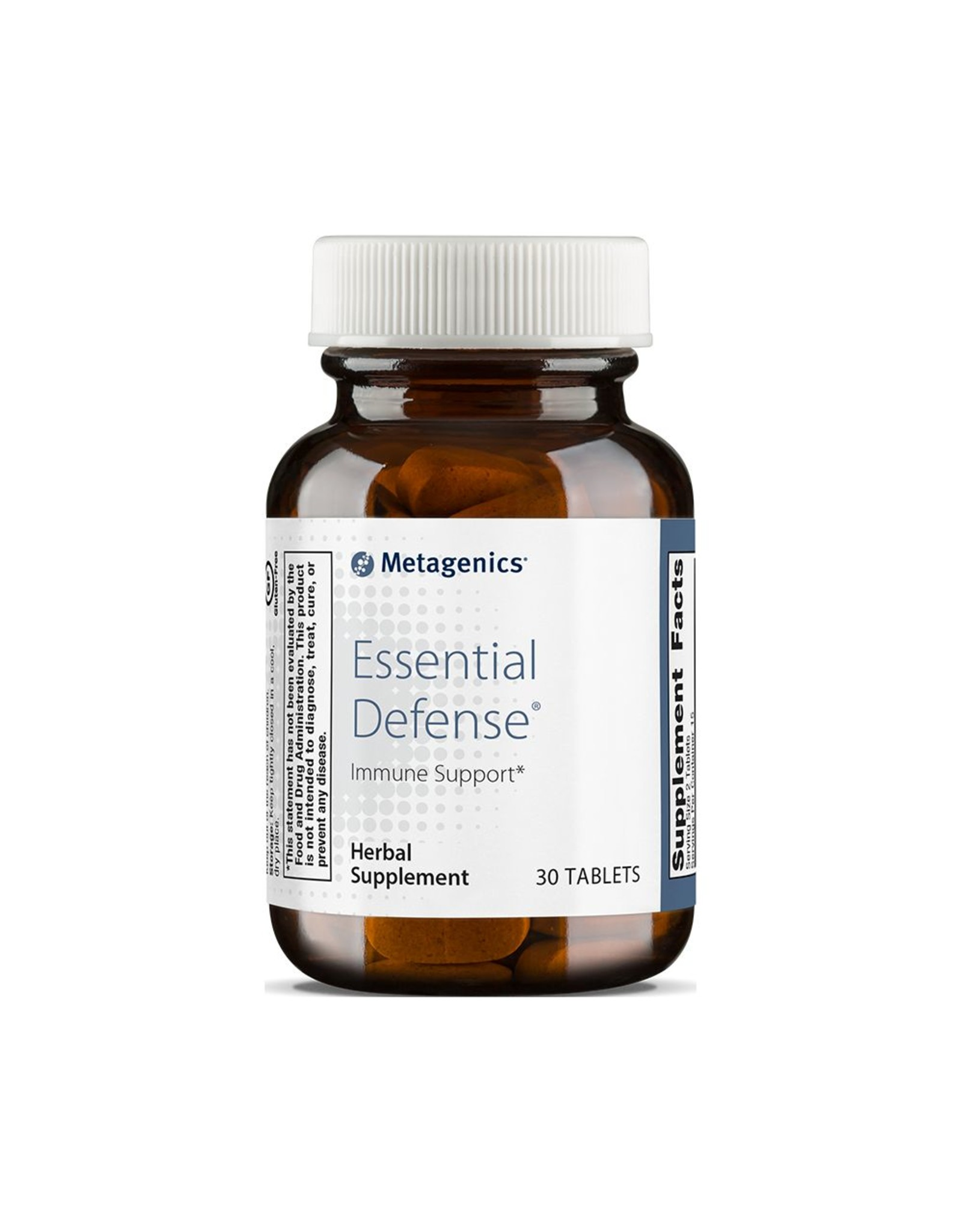 Essential Defense® 30 ct