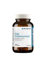 Fem Premenstrual® 60 ct