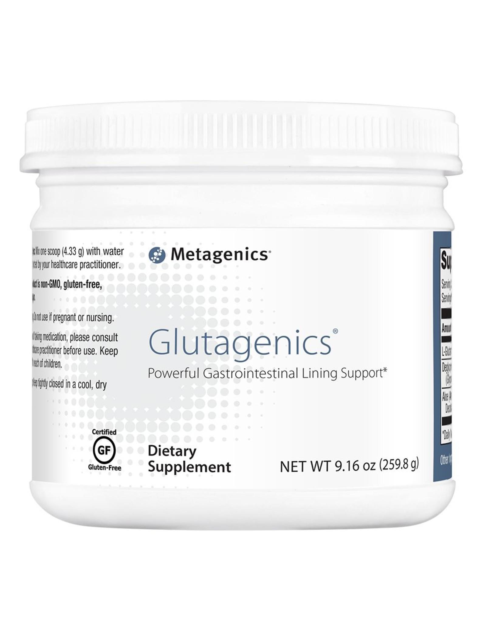 Glutagenics®