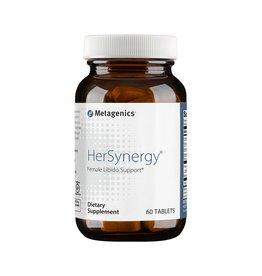 HerSynergy® 60 ct