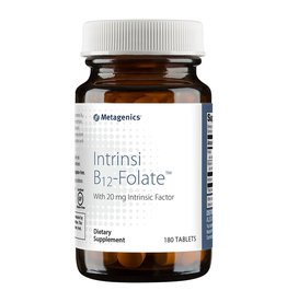 Intrinsi B12 / Folate ™