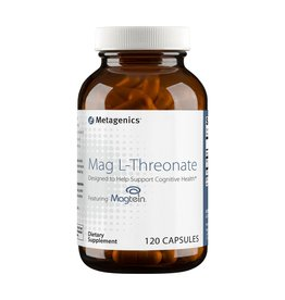 Mag L-Threonate