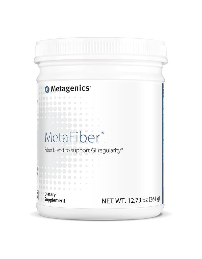 MetaFiber®
