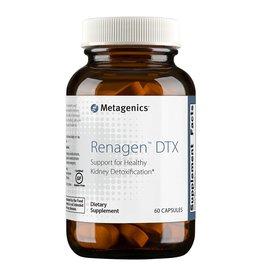 Renagen™ DTX 60 ct