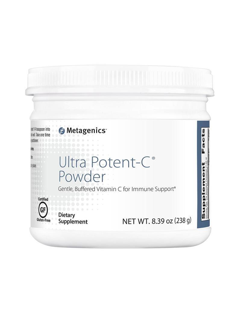 Ultra Potent-C® Powder