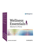 Wellness Essentials®  Women's Prime