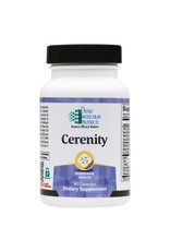 Cerenity 90 ct