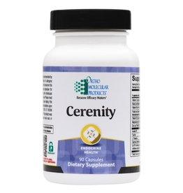 Cerenity 90 ct