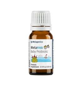 MetaKids™ Baby Probiotic