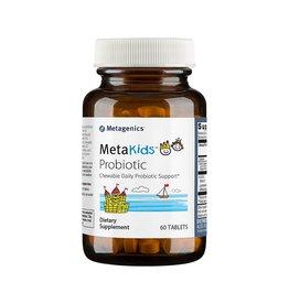 MetaKids™ Probiotic - 60ct