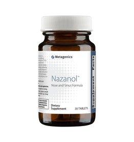 Nazanol™ 30 ct