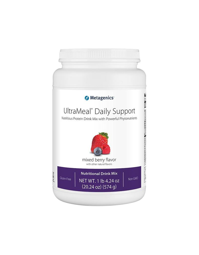 UltraMeal® Daily Support