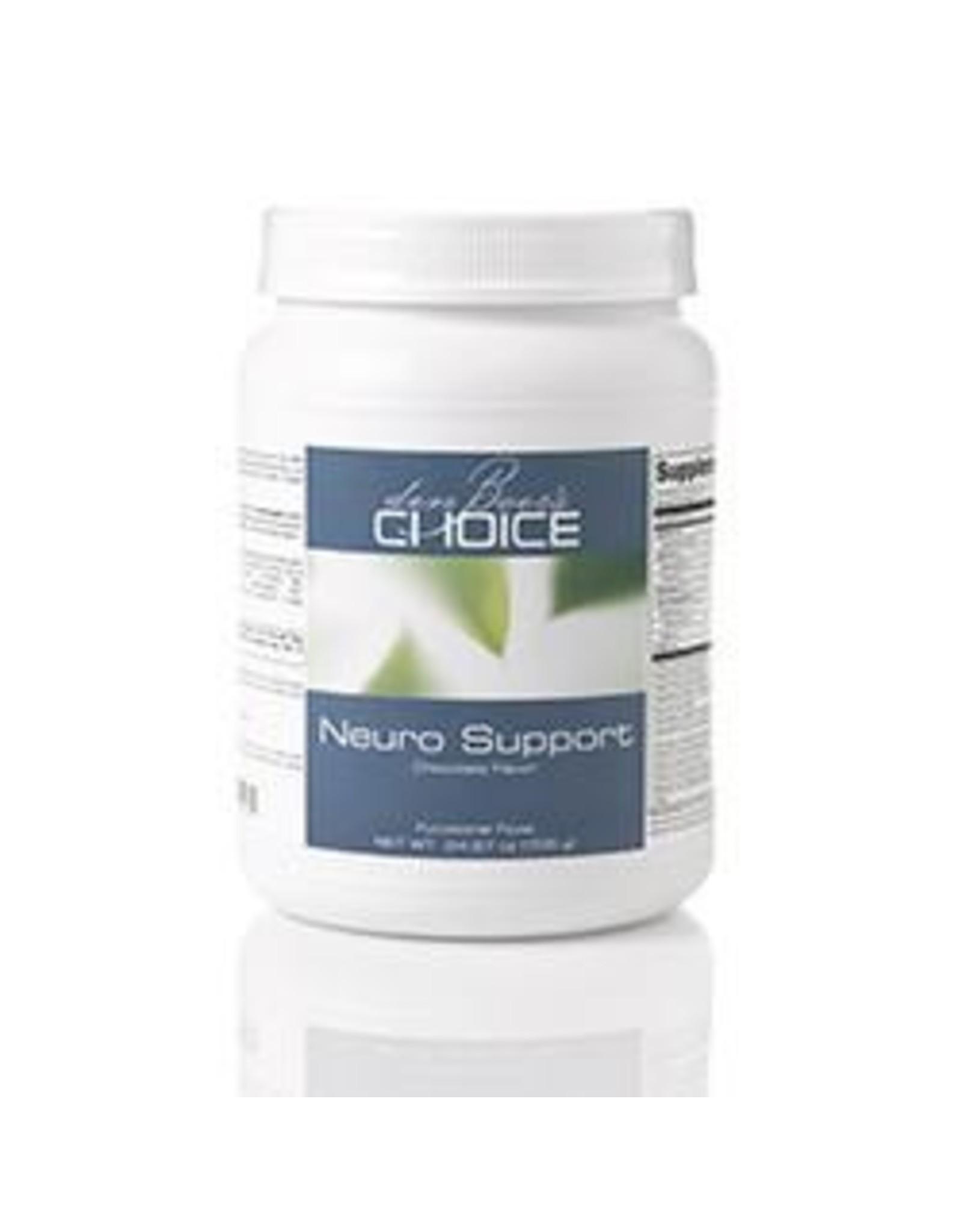 Neuro Support