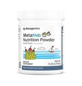 MetaKids™ Nutrition Powder