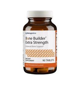 Bone Builder® Extra Strength