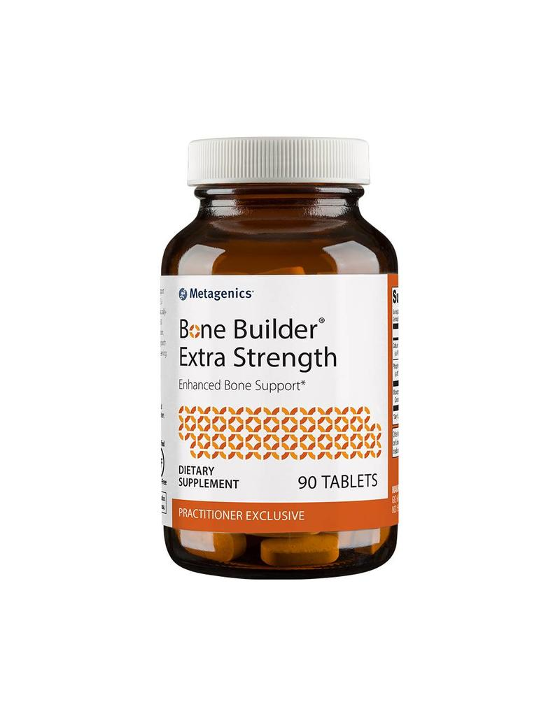 Bone Builder® Extra Strength