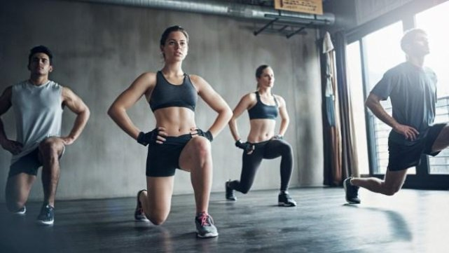 Mastering Your Core: A Guide to Summer Fitness