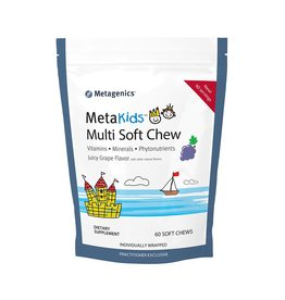 MetaKids Multi - 60ct