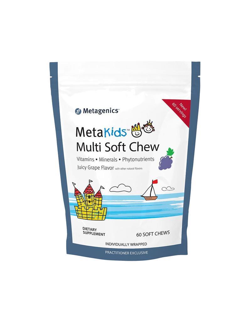 MetaKids Multi - 60ct