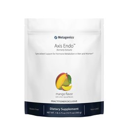 Axis Endo™