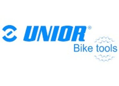 Unior Tool