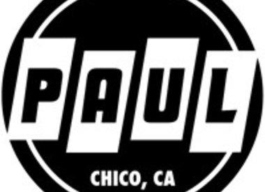 Paul Comp