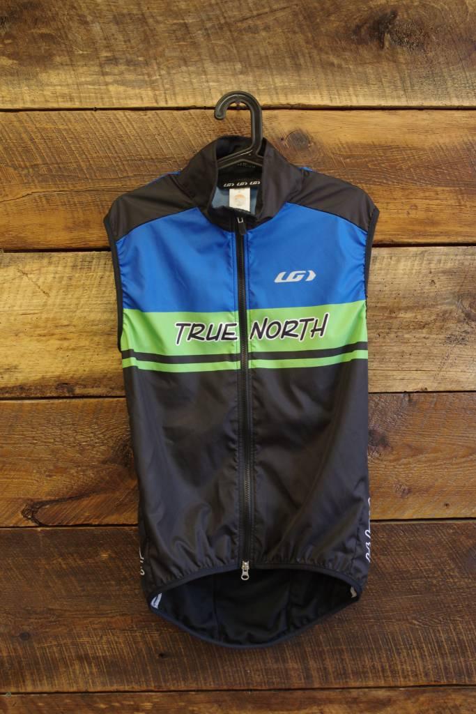 2016 True North Team Edition Vest
