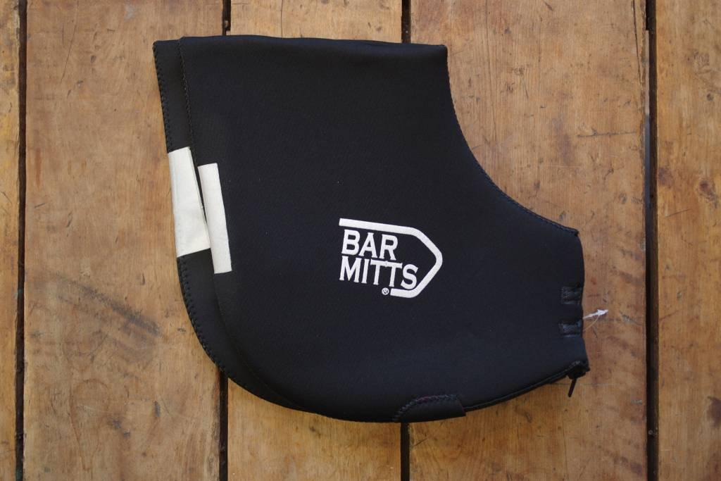 Bar Mitts Mountain/Commuter/Flat Bar