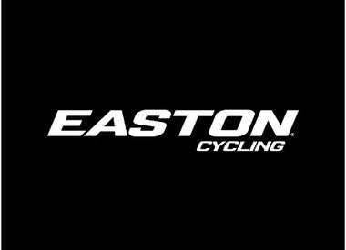 Easton Cycling Products