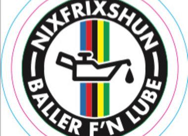 NixFrixShun