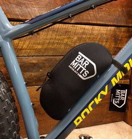 Bar Mitts BOT Neoprene Water Bottle Enclosure and Cage