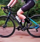 Bicycle Tailor Bib Shorts (Louis Garneau Power Bib) v02
