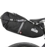 Arkel, Seatpacker-15 w/ Rack