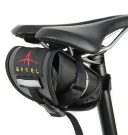Arkel, Seat Bag, Assorted Colours
