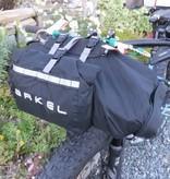 Arkel, Rollpacker-15 Front Kit