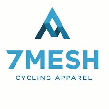 7 Mesh Clothing
