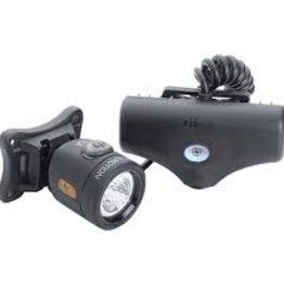 Light and Motion, Vis Pro (600 Lumen)