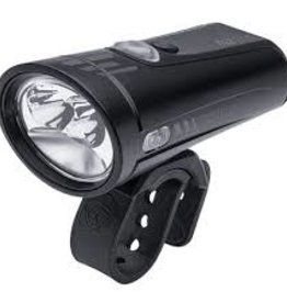 Light and Motion TAZ 1200 Black Raven