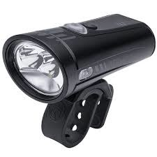 Light and Motion Taz 1500 Black Pearl
