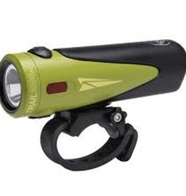 Light and Motion, Trail 1000 FC Ranger, Olive