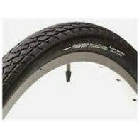 Panaracer, Tour Guard + 26x1.75W