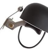 Crane, E-Ne Bell Stealth Black, Al