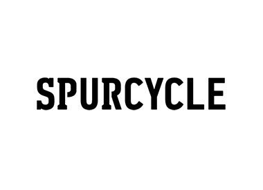 Spurcycle