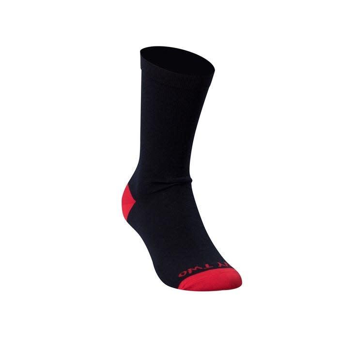 """7 Mesh, Ashlu Merino Sock, 6"""" Unisex (XL)"""
