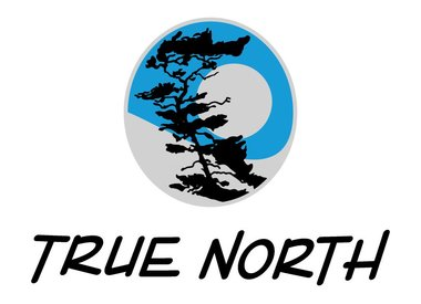 True North Cycles