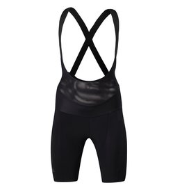 7 Mesh, Women's WK3 Bib Short, Blk (XL)